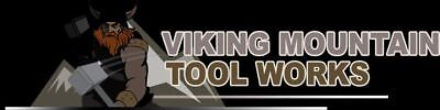 Viking Mountain Tool Works VMTW