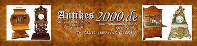 ANTIKES2000