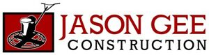 Construction Company Specializing in Concrete Work & Excavation