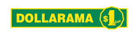 Dollarama's Deer Lake Job Fair