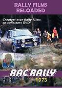 Daily Mirror DVD
