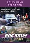 Daily Mirror DVD