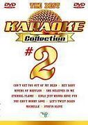 Karaoke Collection