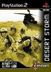 Conflict Desert Storm (PS2 Used Game) | Xbox 360 | iDeal