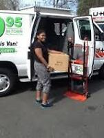 LOCAL &LONG DISTANCE TRUCK RENTAL FOR MOVING