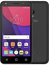 Alcatel Pixi 4 4 inch ,unlocked to any network .£30 no offers.