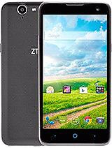 ZTE Grand X2 cell phone!!!