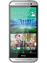 Htc one m8 ee