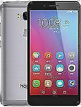 Samsung Mega $125 / LG Phenix 4 /  Sony XA / Alcatel / Moto / ZTE  starting from $80 Unlocked. with warranty