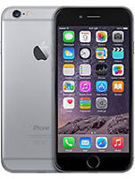 IPHONE 4S/5/5C/5S/6/6S BRAND NEW/NEUF ROGERS/CHATR/BELL/VIRGIN