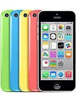 Apple iPhone 5C 8GB 16GB 32GB UNLOCKED**