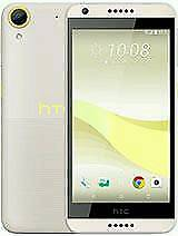 HTC 650 desire 16gb unlocked.