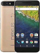 nexus 6p 64gb unlocked