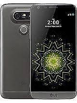 1x -LG G5- G6-V20 A Vendre  :OPTION CELL PHONE