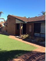 House Share Available now, 2 rooms left!! Greenwood Joondalup Area Preview