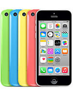 Looking for an iphone 5 or 5c
