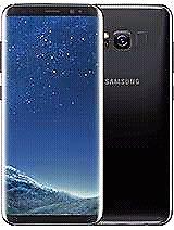 SAMSUNG S8 IMEI REPAIR