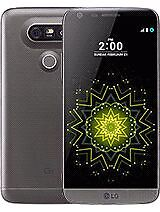 LG G5 32gb for sale, $425.00