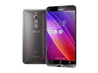 ASUS MOBILE PHONE 32GB