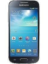 Samsung Galaxy S4 Mini 16GB, UNLOCKED, No Contract *BUY SECURE*