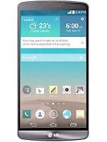 Lg g3 2 months. Old for sale