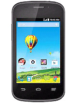 ZTE Simio Android Smartphone Z667T
