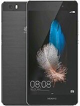 Huawei P8 lite/ Brand new/ 16Gb/ Unlocked