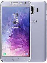 Samsung galaxy j4 16gb sim free brand new boxed with warranty