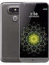 LG G5 BRAND NEW & SEALED W/ FIDO FOR SALE
