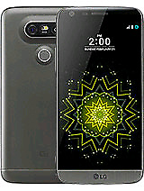 LG G5 for iPhone
