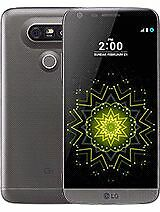 LG G5 32gb for sale
