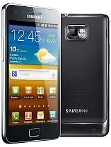 ****** SAMSUNG GALAXY S2 UNLOCKED TO ALL NETWORKS *****