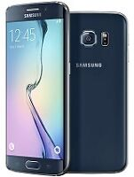 I`m looking to trade my new Samsung S6 Edge(32g) for Iphone 6S