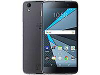 Service phone repair Huawei OnePlus BlackBerry Motorola LG Microsoft Nokia Lumia