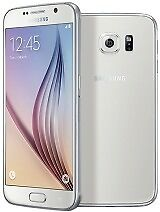 ****** SAMSUNG GALAXY S6 32GB UNLOCKED TO ALL NETWORKS ******