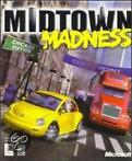 Midtown Madness | PC | iDeal