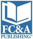 FC&A Publishing