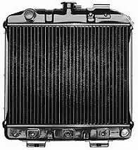 RADIATORS AVAILABLE FOR ALL TRACTOR MAKES AND MODELS!!!
