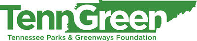 Tennessee Parks and Greenways Foundation