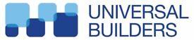 Universal Builders (Construction)