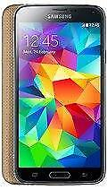 Galaxy S5 16 GB Gold Unlocked -- Buy from Canada's biggest iPhone reseller
