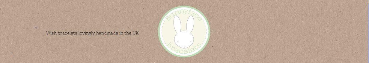 bunnyface bracelets