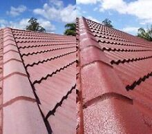 B & J ROOFING AND DRIVEWAY SERVICES Sutherland Sutherland Area Preview