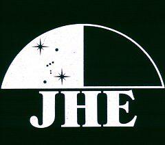 JOE HOPKINS ENGINEERING