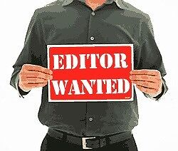 YouTube video editing required Chermside Brisbane North East Preview