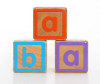 Interested in becoming an ABA Therapist