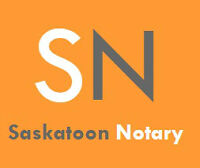 Saskatoon Notary Public | Same-day Appointments, Quality Service