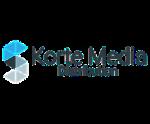 Korte-Media