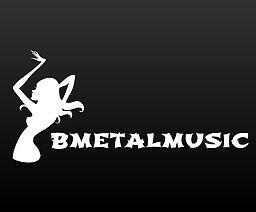 bmetalmusic