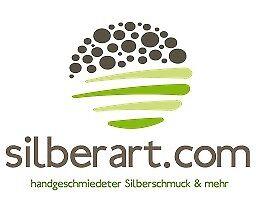 Silberart com